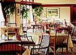 news_restaurant