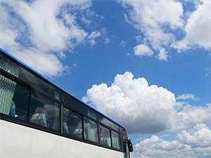 バスパックイメージ